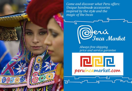 Peruincamarket.com   Wholesale Peruvian Jewelry &amp; Art