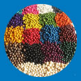 Amazon Seed Beads